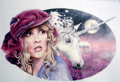 Stevie-nicks-unicorn
