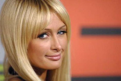 Paris-hilton-wonky-eye-less