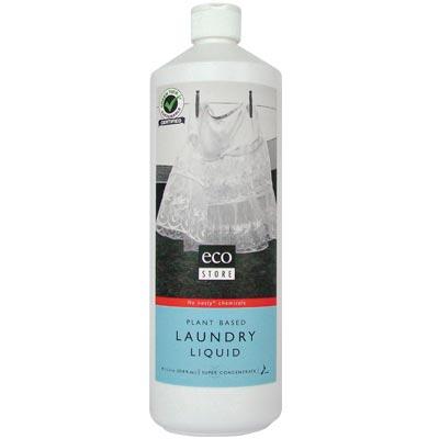 Laundry_liquid_1L