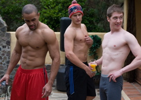 The-cougar-workout-dudes