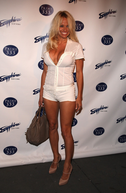 Pam-anderson-ragged