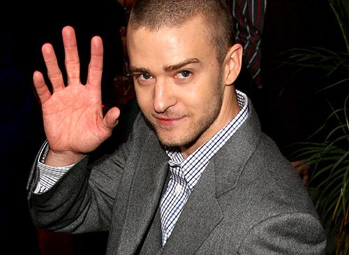 Justin-timberlake-waving