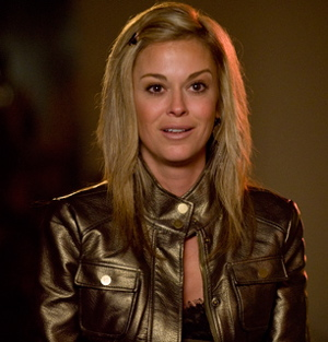 The-cougar-stacey-bronze-bomber