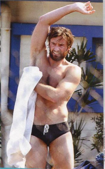 Hugh-jackman-speedo