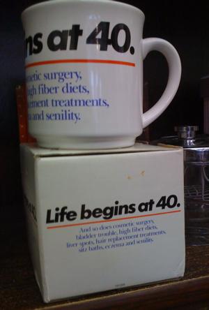 Life-begins-at-40-mug