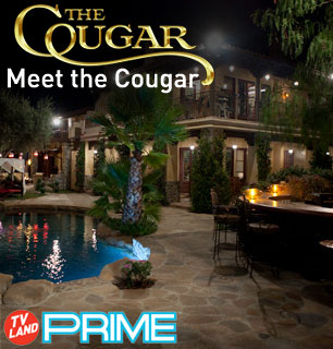 The_cougar_tv_01_01