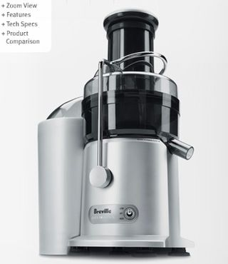Breville-juice-fountain-plus