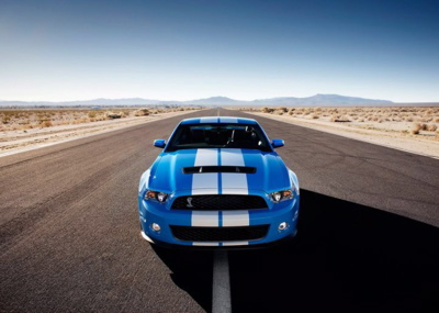 2010-ford-shelby-gt500
