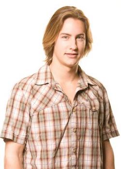 Travis-the-cougar-bait