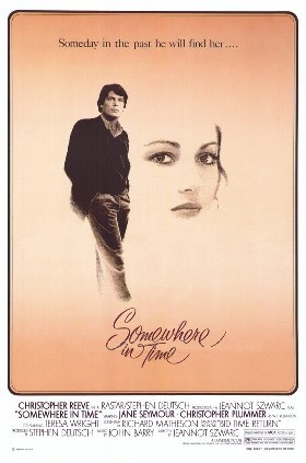 Somewhere-in-time-movie-poster