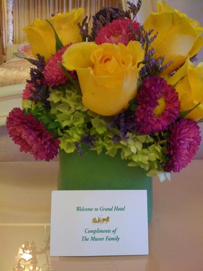 Flowers-grand-hotel