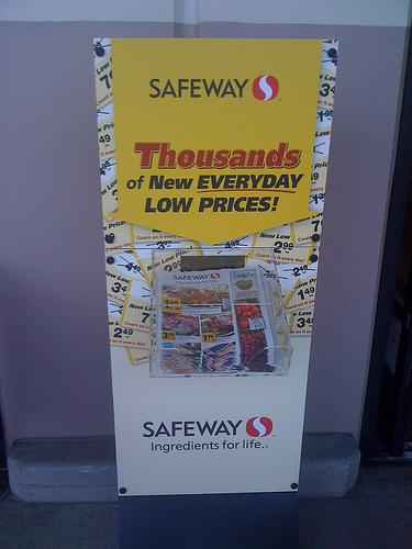 Safeway-yellowtag