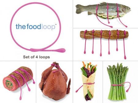 Food-loop-450x337