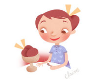 Chocpudding