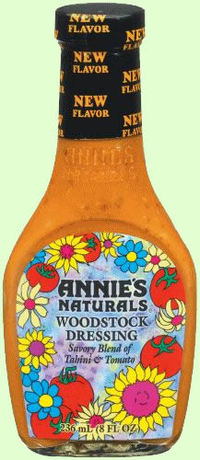 Woodstock_dressing_8oz