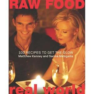 Rawfoodrealworld