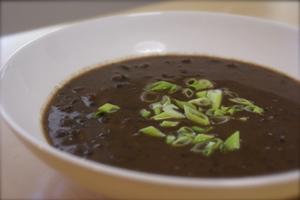 Black_bean_soup