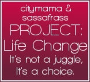 Projectlifechangev2