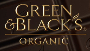 Bloghergreenblacks