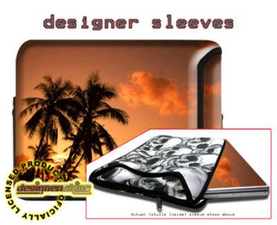 Designerskin