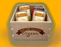 Club_gift_box_img